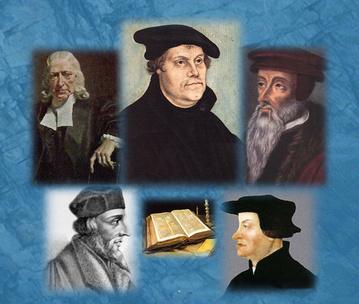 krisztus zaszlovivoi