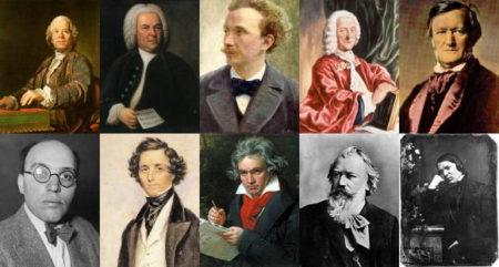 zenei-musorok